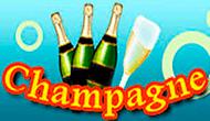 игровой автомат Champagne играть бесплатно