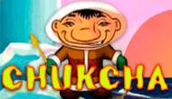 игровой автомат Chukcha играть бесплатно