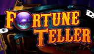 игровой автомат Fortune Teller играть бесплатно