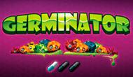 игровой автомат Germinator играть бесплатно