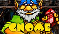 игровой автомат Gnome играть бесплатно