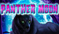 игровой автомат Panther Moon играть бесплатно