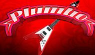 игровой автомат Plumbo играть бесплатно