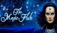 игровой автомат The Magic Flute играть бесплатно