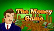 игровой автомат The Money Game играть бесплатно