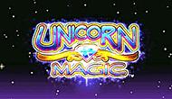 игровой автомат Unicorn Magic играть бесплатно