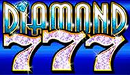 игровой автомат Diamond 7 играть бесплатно