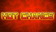 игровой автомат Hot Chance играть бесплатно