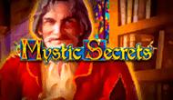 игровой автомат Mystic Secrets играть бесплатно