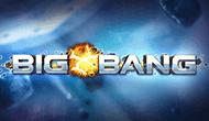игровые автоматы Big Bang