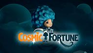 игровые автоматы Cosmic Fortune