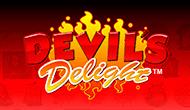 игровые автоматы Devil's Delight