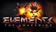 игровые автоматы Elements
