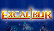 игровые автоматы Excalibur