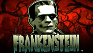игровые автоматы Frankenstein