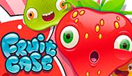 игровые автоматы Fruit Case