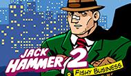 игровые автоматы Jack Hammer 2