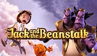игровые автоматы Jack and the Beanstalk