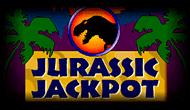 игровые автоматы Jurassic Jackpot