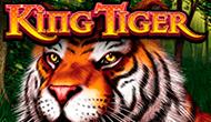 игровые автоматы King Tiger