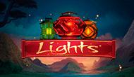 игровые автоматы Lights