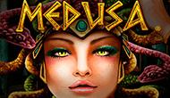 игровые автоматы Medusa