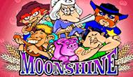 игровые автоматы Moonshine