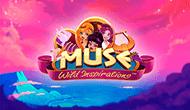 игровые автоматы Muse
