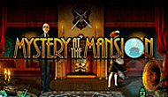 игровые автоматы Mystery At The Mansion