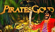 игровые автоматы Pirates Gold