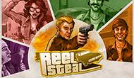 игровые автоматы Reel Steel