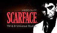 игровые автоматы Scarface