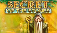 игровые автоматы Secret Of The Stones