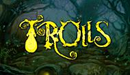 игровые автоматы Trolls