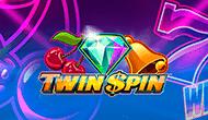 игровые автоматы Twin Spin