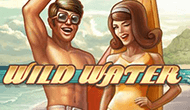игровые автоматы Wild Water