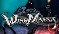 игровые автоматы Wish Master