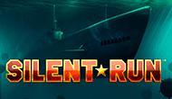 игровые автоматы Silent Run