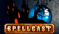 игровые автоматы Spellcast
