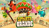 игровые автоматы Spinata Grande