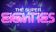 игровые автоматы Super Eighties