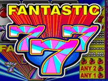 Играть в онлайн клубе в Фантастические Семерки
