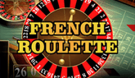 Французская Рулетка – азартный игра на рубли от NetEnt