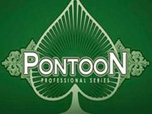 Pontoon Pro Series – популярный карточный автомат от NetEnt
