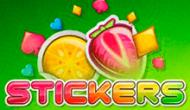 Липучки – новый игровой автомат от NetNet