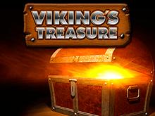 Сокровища Викингов – NetEnt автомат онлайн