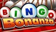 Бинго Бонанза - онлайн игровой автомат от легендарных Microgaming