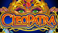 Cleopatra от IGT Slots – автомат с выводом денег из казино Шанс