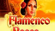 Flamenco Roses от Novomatic – автомат на рубли на популярном сайте