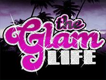 Glam Life от Betsoft – игровой автомат для счастливчиков